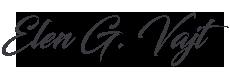 elen-g-vajt-logo